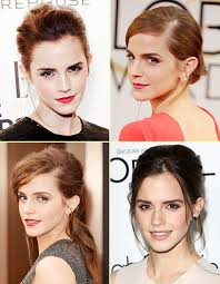 from pixie cut to bob with extensions emma watson s hair hair extensions blog hair tutorials hair
