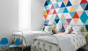 decor paint wall ideas awesome how to paint accent wall gorgeous