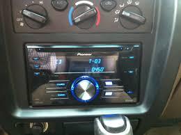 toyota 4runner radio din stereo toyota 4runner forum largest 4runner forum