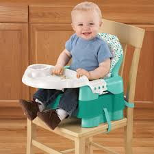 Baby Chair Clips Onto Table Booster Seats Babies