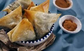 cuisine orientale facile recettes de cuisine orientale et de cuisine facile