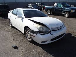 cheap cars in albuquerque new mexico salvage cars auction in albuquerque nm on november 2nd on