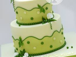 two peas in a pod baby shower two peas in a pod baby shower cake cakecentral