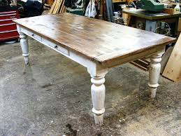 old dining table for sale farmhouse table for sale farmhouse kitchen table and chairs