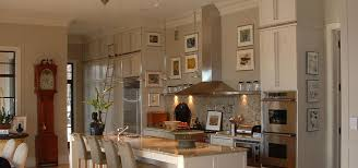 Hearth Cabinets Rm Kitchens Inc Custom Cabinet Makers U0026 Installers In Annville