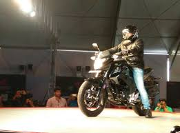 cbr bike show honda launches 5 bikes in india u2013 cbr 650f cbr 150r u0026 250r cb