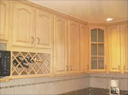 kitchen fresh kitchen cabinets molding home design new wonderful