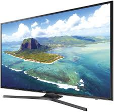 samsung ua50ku6000 50 inch 127cm smart ultra hd led lcd tv
