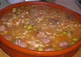 cuisine catalane recettes boles de picolat cuisine catalane ideas cuisines