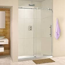 best sliding shower doors reviews ultimate guide the perfect baths