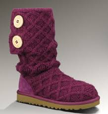 ugg boots sale in melbourne 49 best uggs the cutest boots images on shoes