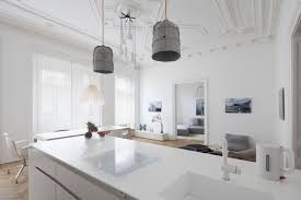 Designer Ecksofa Lava Vertjet Hm Wohnung In Wien Design Destilat Haus Design Ideen