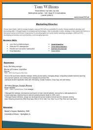 proper format of resume 14 proper resume format apgar score chart