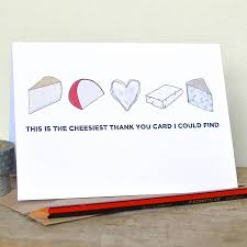 50th wedding anniversary thank you cards thank you card citibank