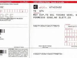 rinovo permesso di soggiorno stunning rinnovo carta di soggiorno per stranieri pictures house