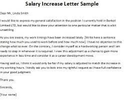 increment letter examples billybullock us