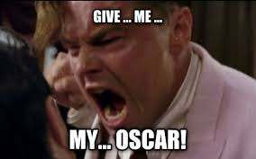 Gatsby Meme - dicaprio first stars as in the great gatsby then the wolf of wall