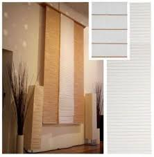 Bamboo Room Divider Ikea Happy Five Temporary Room Dividers L A At Home Los Angeles Times