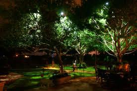 Landscape Lighting Trees Moonlighting Tree Lighting Dallas Landscape Lighting