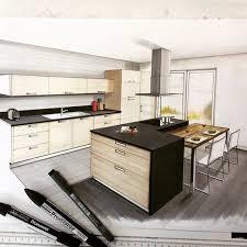 comment choisir cuisiniste comment choisir cuisiniste dessine moi une cuisine