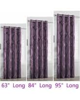 95 Inch Curtains Summer Sale Non Toxic 95 Inch Long Sheer Curtains Royal Velvet