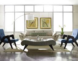 Wooden Arm Chairs Living Room Living Room Delight Wooden Arm Chairs For Living Room Pleasing