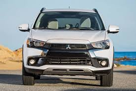 2016 mitsubishi outlander sport warning reviews top 10 problems