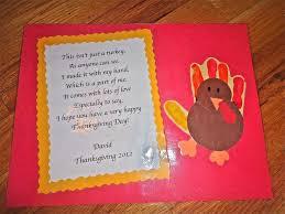 202 best thanksgiving activities images on school