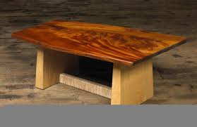 table woodworking plans coffee tables easy ideas square tab table