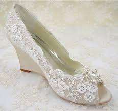 wedding shoes etsy 31 best mob dresses images on mob dresses wedding