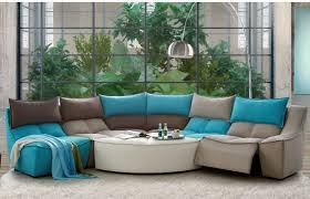 canapé home salon home salons magasin de meubles rond point le soriech 34970