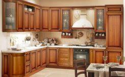 How To Become A Kitchen Designer how to become a kitchen designer how to become a kitchen custom