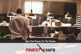 best kitchen knives on the market best chef knives 2016 guide