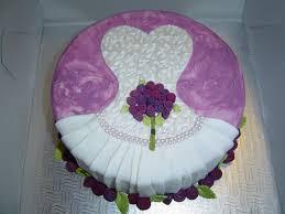 kitchen tea decoration ideas 10 pretty bridal shower cakes designs ideas cake design and