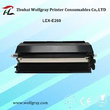 compare prices on lexmark e260dn online shopping buy low price