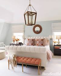 Accent Colors by Bedroom Orange Accent Wall In Living Room Bedroom Accent Colors