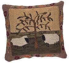 Park Designs Polyester Country Home Décor Pillows EBay - Park designs home decor