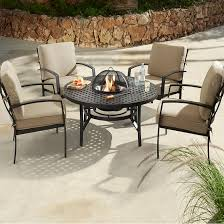 Table Ls Sets Oliver Garden Furniture Sale Uk