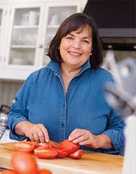 the barefoot contessa ina garten the barefoot contessa does it again