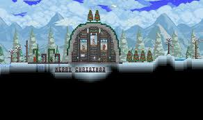 Halloween Event Terraria Mobile by Items U0026 Storage Terraria Maps Curse