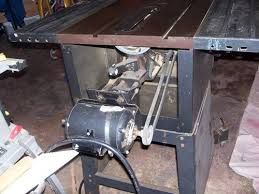 craftsman table saw parts model 113 all replies on craftsman table saw model 113 29940 lumberjocks