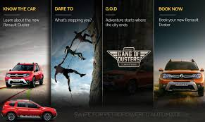 renault duster renault duster android apps on google play