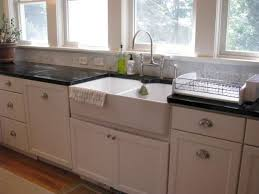 kitchen sinks beautiful 10 inch base cabinet low cabinet kitchen