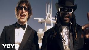 download lagu im the one download im on a boat the lonely island featuring t pain mp3 waku