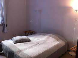 chambre d hotes uzes chambres d hôtes le richelieu chambre d hôtes uzès