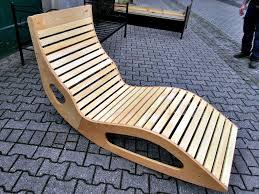 Esszimmerstuhl Tora Weiss Mobel Zur Entspannung Holz Design