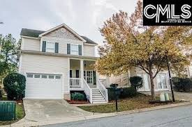 Patio Homes Columbia Sc Columbia Sc Real Estate Columbia Homes For Sale Realtor Com