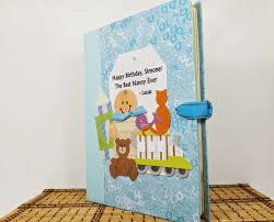 baby boy scrapbook album fairy cardmaker baby boy scrapbook mini album 2015