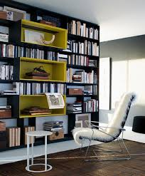 5 great interior design solutions for small spaces renovating nyc