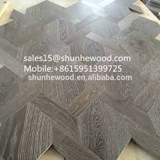 buy prefinished parquet flooring from trusted prefinished parquet